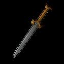 Sword of Hephaestus image
