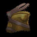 Themysciran Armor image