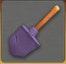 Shovel image