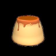Roblox - Flan Hat