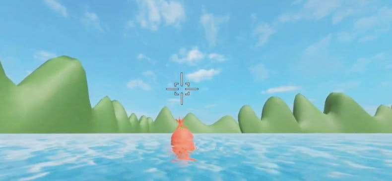 Part 1: Buoys image