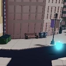 Shield 4 image