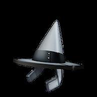 Roblox - Wizard Knight