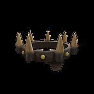 Roblox - Beast Hunter Headband