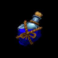 Roblox - Ultimate Potion Bag