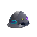 Bloxy Builder's Helmet image