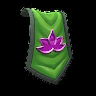Roblox - Lotus Cape