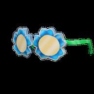 Roblox - Flower Power Shades