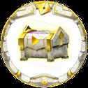 MVP Launcher Box image