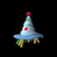 Roblox  - Party Wizard