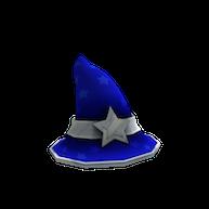 Roblox  - Simple Star Wizard