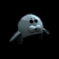 Roblox  - Mr. Seal