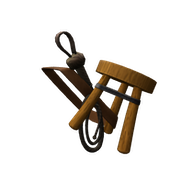 Roblox - Animal Trainer's Tools