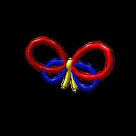 Roblox - Balloon Wings