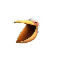 Roblox - Pelican Disguise