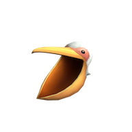 Roblox $50 - Pelican Disguise