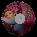 Poster Girl Record - Zara Larsson image
