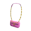 Gucci GG Marmont Bag (for 3.0) image