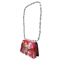 Gucci Dionysus Bag (for 3.0) image