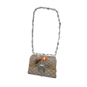 Gucci Dionysus Bag with Bee (for 1.0) image