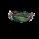 Gucci Floral Headband image