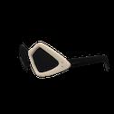 Gucci Diamond-Framed Sunglasses image