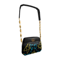 Guccighost Bag (for 1.0) image