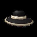 Gucci Wide Brim Felt Hat image