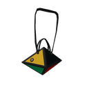 Gucci Geometric Bag (for 1.0) image