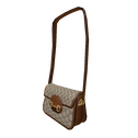 Gucci Horsebit 1955 Shoulder Bag (for 1.0) image