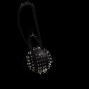 Gucci Spiked Basketball Bag (for 3.0) image