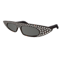 Gucci Hollywood Forever Sunglasses image