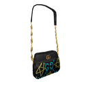 Guccighost Bag (for 3.0) image
