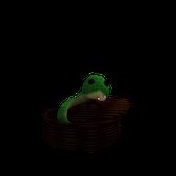 Roblox - Snake Charmer