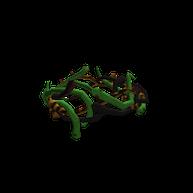 Roblox - Serpent Sovereign