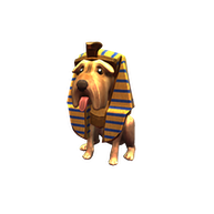 Roblox - King Mutt