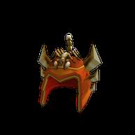 Roblox - Bronze Scorpion Warrior