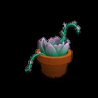 Roblox - Succulent Hat