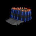 Dart Cap image