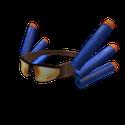 Dart Glasses image