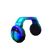Roblox - Bug Phones