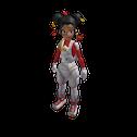 Nova the Galaxy Scientist image