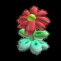 Head Blooming image