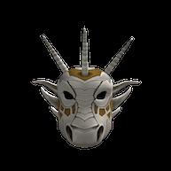 Roblox  - Light Dragon King