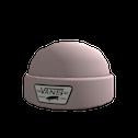 Vans Pink Milford Beanie image