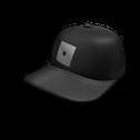 Roblox Classic Cap image