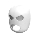 Car Radio Ski Mask image