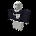Poppy Flux Shirt image
