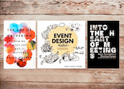 event-design-reading-list
