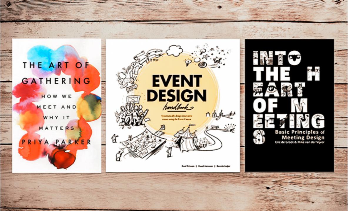 event-design-reading-list